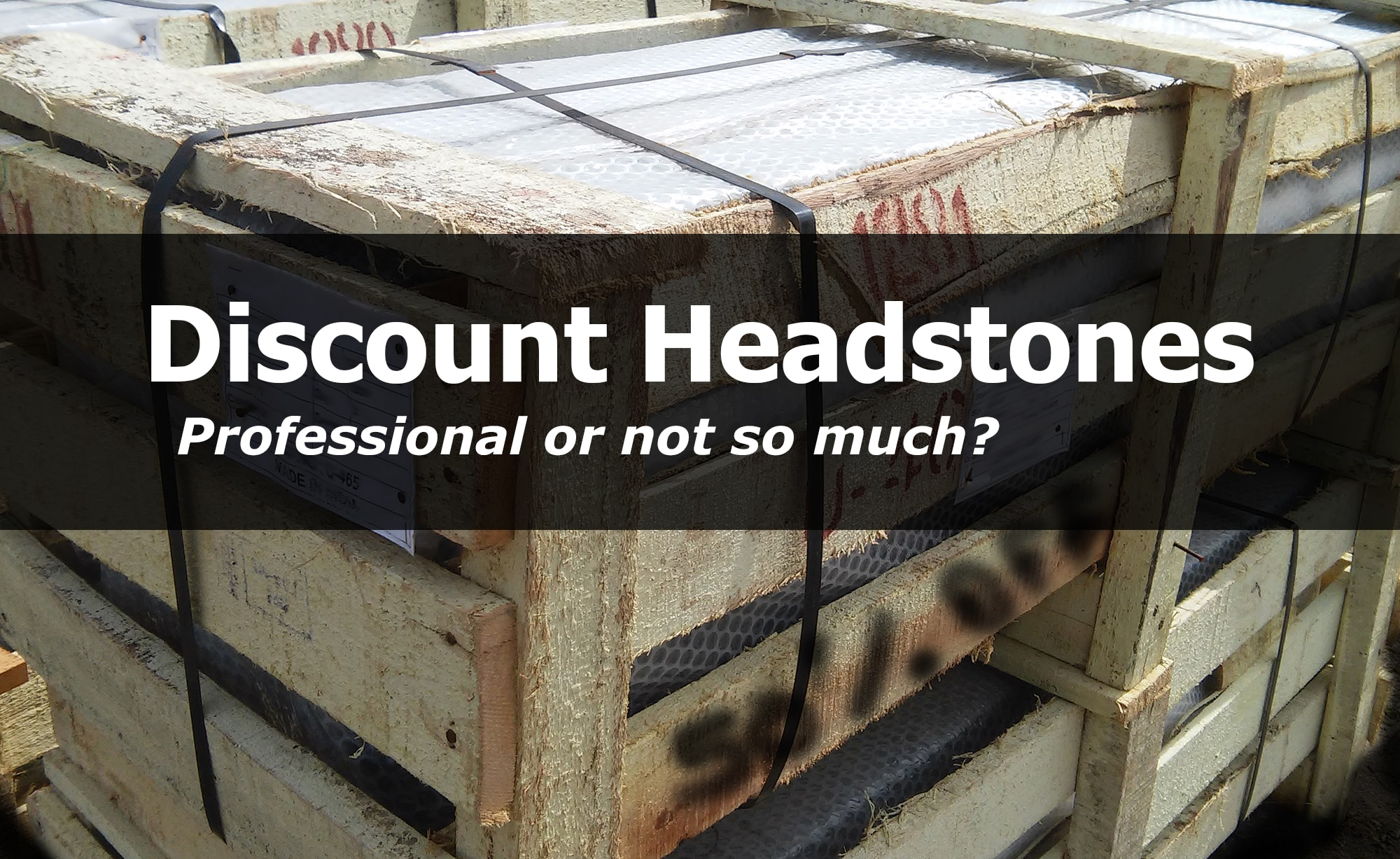 discount headstones, patten's michigan monuments, hastings michigan